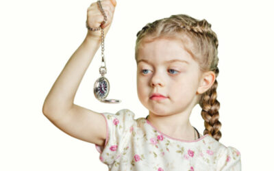 Hypnotherapy for Children – Can It Really Help?