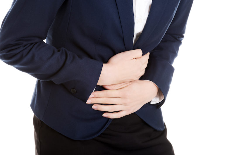 Hypnotherapy for Irritable Bowel Syndrome
